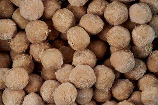 New ELV meatballs bulk 50g