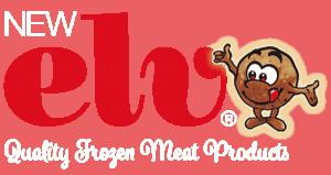 logo New ELV